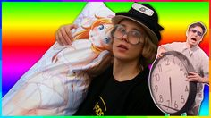 ULTIMATE WEEABOO COMPILATION (Try Not To Cringe Challenge)  #cringe #anime #weeaboo #otaku #nerd #dakimakura #bodypillow #filthyfrank #itstimetostop #naruto #onepiece #dragonball #attackontitan #trynottocringe #challenge