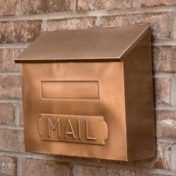 Picking the Right Company for Your Mailing Address Change