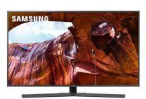 telewizory do gier i filmów Samsung