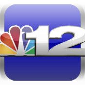 WWBT NBC12 News - local news