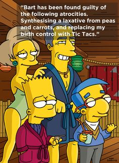 """On priorities. 