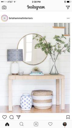 Gordijnen & kussens | Sale bij Westwing | Ideas for the House ...