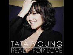 Tata Young - My Bloody Valentine (with Lyrics) - YouTube