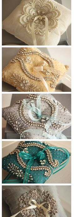 Beautifully embellished http://rstyle.me/n/gakysn2bn