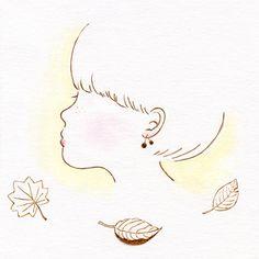 gallery | イラストレーター平松モモコ | momoko hiramatsu