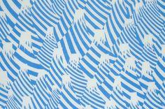 fujisans: textile | minä perhonen
