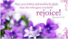 Free Rejoice! eCard - eMail Free Personalized Scripture Cards Online