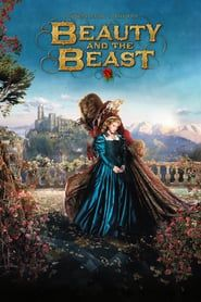 Beauty And The Beast Watch Films Online Free Box Movie Full