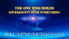 "Best Christian Music ""The One Who Holds Sovereignty Over Everything"" (English Musical Documentary) Throughout the vast universe, all celestial bodies move pr. Christian Films, Christian Music Videos, Praise Songs, Praise And Worship, Praise God, Worship God, Faith In God, True Faith, Popular Worship Songs"