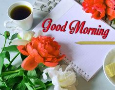 amazing  gud mrng with coffee images Good Morning Gift, Good Morning Coffee Images, Free Good Morning Images, Night Quotes, Morning Quotes, Music Lyrics, Happy Day, Finding Yourself, Songs