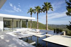 http://www.archiproducts.com/en/news/50873/dna-the-mediterranean-sun-s-attenuated-reflection.html