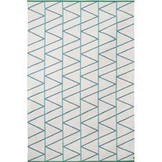 Wool rug Pine Mineral by Brita Sweden Wool Yarn, Wool Rug, Best Weave, Scandinavia Design, Kitchen Dining Living, Living Room, Large Rugs, Graphic Patterns, Rug Making