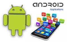 Tăng lượt tải ứng dụng Android Làm sao để tăng lượt tải ứng dụng luôn là trăn trở của rất nhiều nhà