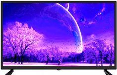 Purple dreamy world. Purple Art, Purple Love, All Things Purple, Shades Of Purple, Purple Trees, Colors Of The World, Smart Tv, Mauve, Good Night Moon
