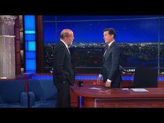 Брус Уилис се сби в ефира на ТВ шоу (ВИДЕО)
