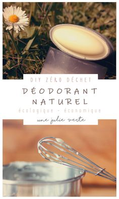 Best Garden Decorations Tips and Tricks You Need to Know - Modern Diy Deodorant, Coconut Oil Deodorant, Deodorant Recipes, Natural Deodorant, Diy Sponges, Diy Cosmetic, Waste Solutions, Produce Bags, Lotion Bars