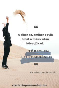 Winston Churchill, Oprah, Positivity, Running, Movies, Movie Posters, Films, Keep Running, Film Poster