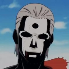 Naruto Gif, Naruto Comic, Naruto Cute, Naruto Shippuden Sasuke, Videos Anime, Anime Songs, Anime Films, Dark Anime, Gif Animé