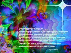 VERBUM SAPIENTE: http://jocelynvenus8881.blogspot.com/2014/12/chris...