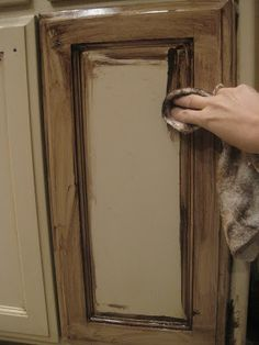 How To Paint Over Old Bathroom Cabinets bernice gosse (bernicegosse) on pinterest