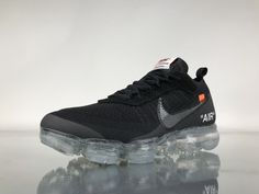 discount shop well known so cheap 19 Best Nike Air VaporMax images | Nike air vapormax, Curvy petite ...