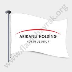aras-kargo-arikanli-holding-gönderen-bayrağı http://www.flamabayrak.org
