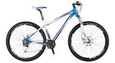 Kreidler Dice 29R 1.0 Mtb, Dice, Bicycle, Bike, Bicycle Kick, Cubes, Bicycles, Mountain Biking