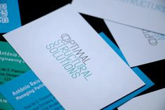 Optimal Brand Identity #brandidentity #designidentity #brand #branding