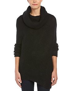 Wooden Ships Wool-Blend Sweater