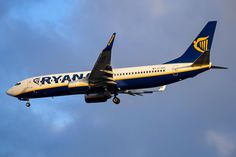FlightMode: Ryanair starts Liverpool-Bari route from March 2017