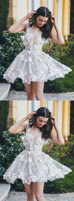 short homecoming dresses,unique homecoming dresses,prom dresses for teens, princess homecoming dresses,2017 homecoming dresses