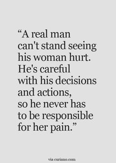 nice Quotes, Life Quotes, Love Quotes, Best Life Quote , Quotes about Movin. Life Quotes Love, New Quotes, True Quotes, Great Quotes, Words Quotes, Wise Words, Quotes To Live By, Motivational Quotes, Funny Quotes