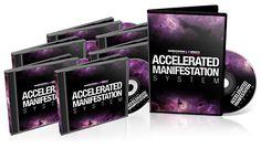 accelerated manifestation