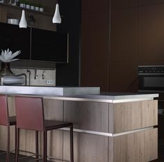 Ewe Credenza, Cabinet, Storage, Furniture, Home Decor, Kitchens, Kitchen Contemporary, Oak Tree, Clothes Stand