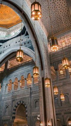 Ramadan🥀 Great Tagged with Ramadan beauty islam Islamic Wallpaper Iphone, Mecca Wallpaper, Islamic Quotes Wallpaper, Whatsapp Wallpaper, Architecture Baroque, Mosque Architecture, Architecture Wallpaper, Mecca Islam, Mecca Masjid
