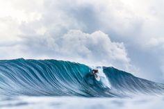 The Most Beautiful Surf Photos of 2017 - SURFER Magazine