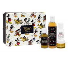 Disney x Kiehl's Lim