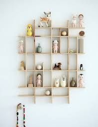 diy kinderkamer -