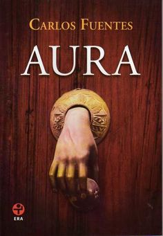 34 best books images on pinterest book covers reading and worth it libros que debes leer aura aurasbook coverspdfaura carlos fuentes booksauthorsnewspaperplatformcatalog fandeluxe Gallery