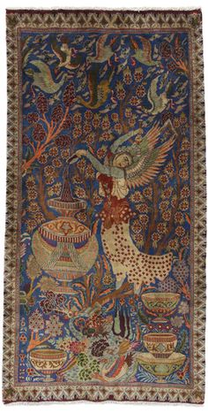 883 Best Kilims Rugs Amp Carpets Images Rugs Rugs On