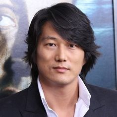 Sung Kang (American, Film Actor) was born on 08-04-1972.  Get more info like birth place, age, birth sign, biography, family, relation & latest news etc.