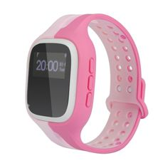 Anti-lost E5 Smart Watch Somatosensory Answer GPS WiFi BS Tracker SOS Security Alarm For Kids Baby