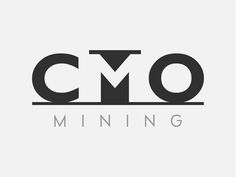 CMO Mining by Uygar Aydın