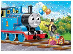 6229_Birthday_Surprise_For_Thomas_Jigsaw_Puzzle_lg.jpg (500×372)
