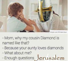 I love Christian/crusade memes