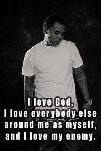 21 Fascinating Popular Kevin Gates Quotes Images Kevin Gates