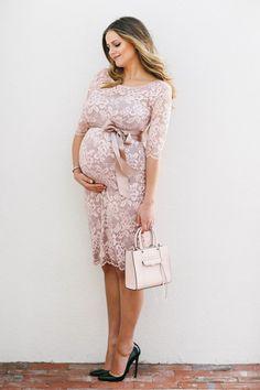 Partnersuche für schwangere