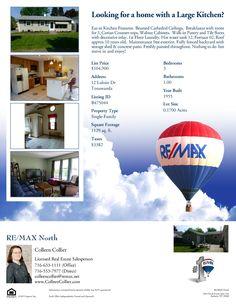 12 Luksin Balloon Flyer