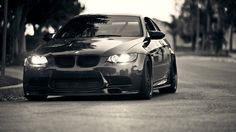 Bmw M3 Background http://wallpapers-and-backgrounds.net/bmw-m3-background