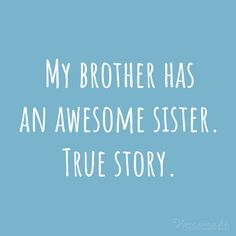 Happy Birthday Wishes for Brother - Best, Funny, Heart-touching, & More Birthday Brother Quotes Birthday Quotes Funny For Him, Happy Birthday Brother Quotes, Brother N Sister Quotes, Sister Quotes Funny, Funny Quotes, Nephew Quotes, Younger Brother Quotes, Boy Quotes, Brother Humor
